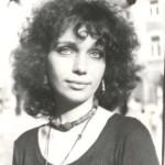 Львов 1989-й, остался год до первой статьи и первого гонорара - копия - копия