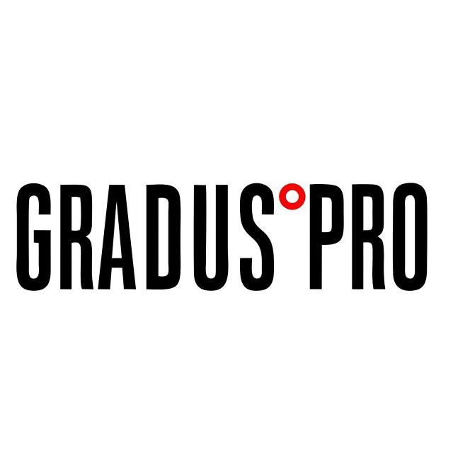 Сегодня мы запустили официальный аккаунт нашего сайта в Instagram.  Будьте в курсе новостей Северной Осетии - читайте Gradus.pro