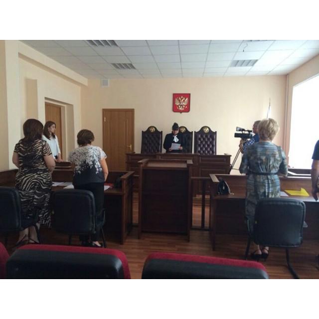 СРОЧНО!  Арбитражный суд Северной Осетии признал Диг-банк банкротом.  #graduspro #дигбанк #срочныеновости