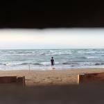 Море Максут