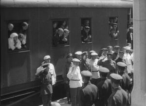 1 кадр. вокзал