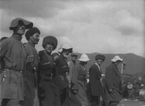 11 кадр. партизаны