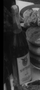 16 кадр. портвейн