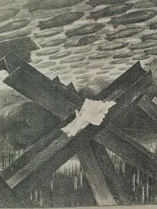 12-бигаев