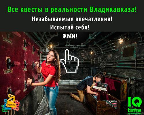 Купить билет на концерт киркорова в нижнем новгороде