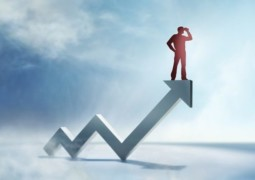 Таймураз Тускаев: Хочется экономического роста