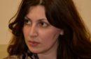 Зарина Кабулова: Мое творчество — отражение нашего героического этноса