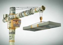 Кредитная перестройка