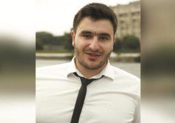 Валико Кекишвили: Развиваться здесь, во Владикавказе, в русле архитектуры нелегко