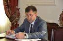 Альберт Сокуров: «Или я наведу порядок, или никак…»