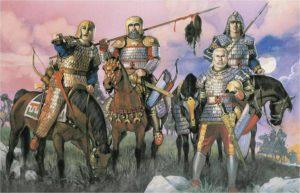 scythians-in-ancient-ukraine1