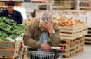 «Вести недели» об увлекательном ценообразовании в торговых сетях страны