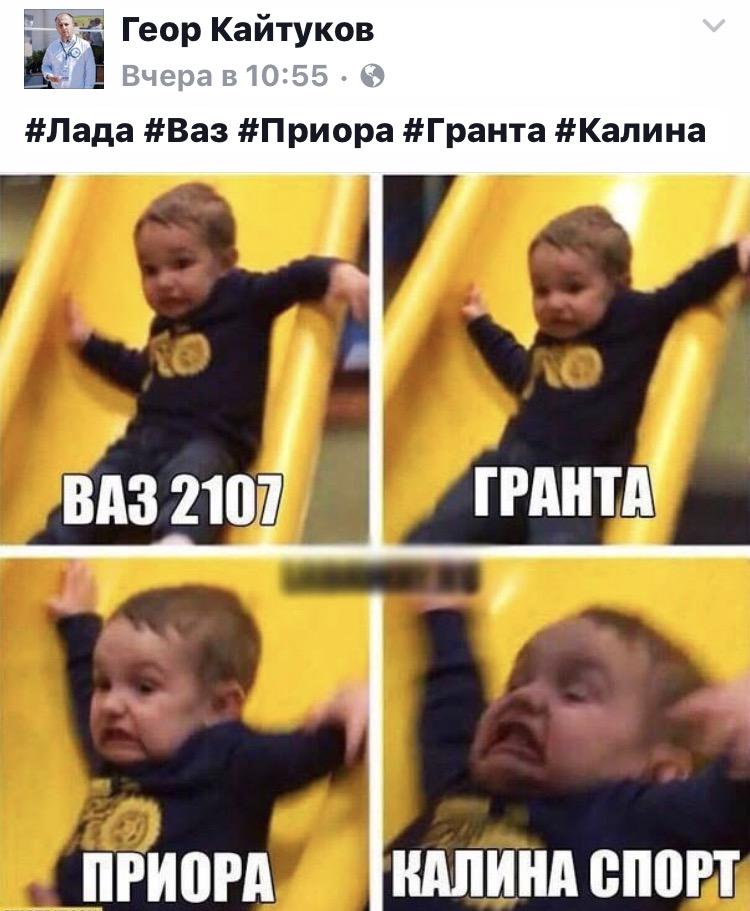 foto21