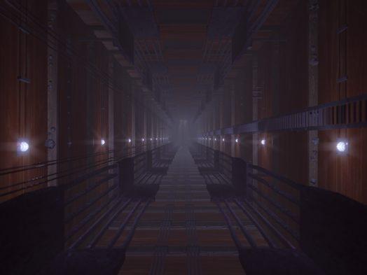 ВСеверной Осетии мужчина спас девушку, упавшую вшахту лифта