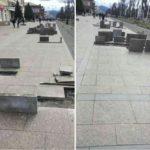 """Фото из группы """"Владикавказская книга жалоб и предложений"""""""
