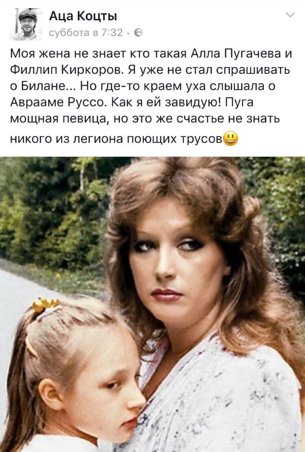 u-teshi-pod-podolom-u-parnya-vstaet-chlen-v-dushe-kogda-moetsya-foto-video