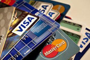 1327356309_bu-creditcards01_0502472897