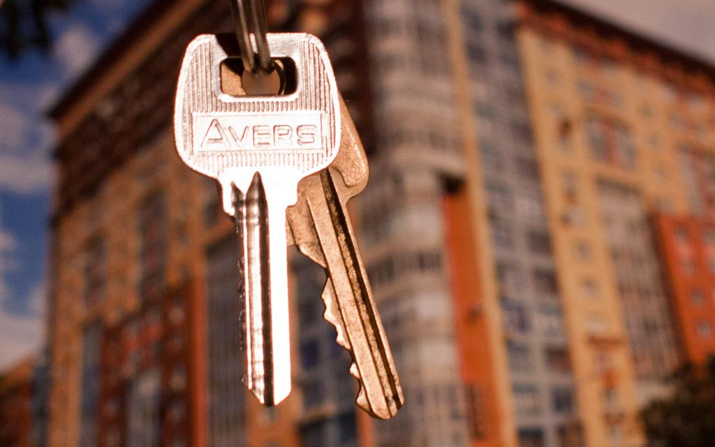 бежал приватизация квартиры в курске с чего начать жизни проигрывал