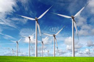 energie-ca-turbine-2