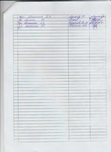 podpisi4