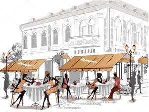depositphotos_14117535-stock-illustration-series-of-sketches-of-beautiful