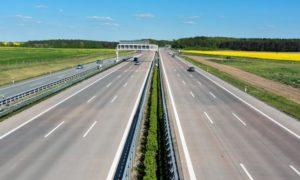 autobahn-germany