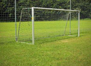 goal-374491_960_720