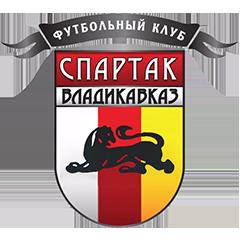 spartak-vladikavkaz