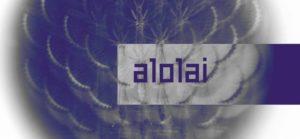 afisha-alolaj