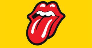 rolling-stones-logo-wallpaper