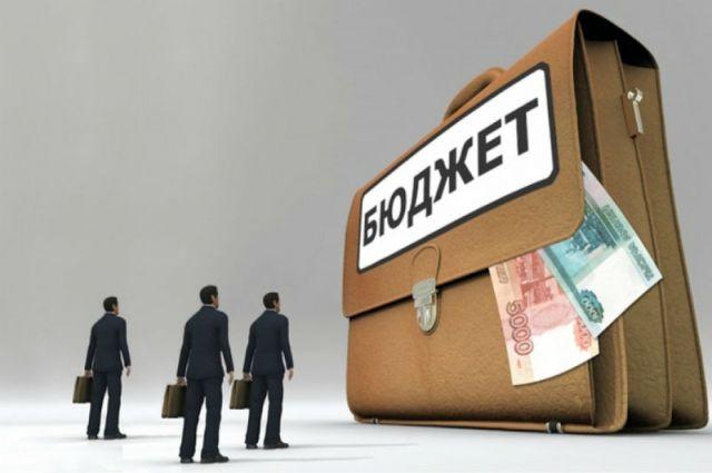 Северная Осетия привлечет в2015 году кредит на1,2 млрд руб.