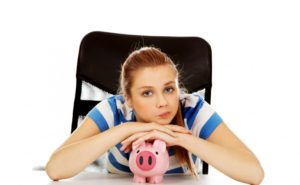 fotolia_99221086_subscription_monthly_m-825x510