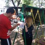 rso-alaniya_monitring_detskih_ploshchadok_molodezhka_onf_4