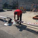 rso-alaniya_monitring_detskih_ploshchadok_molodezhka_onf_7