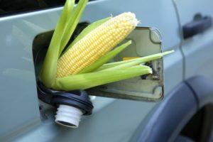corn_gasoline