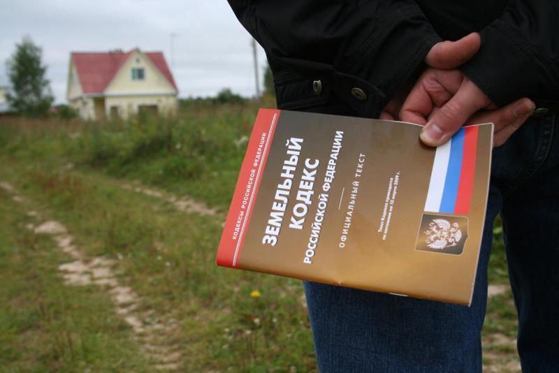 Kalininskoe.jpg