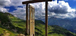 doortonowhere