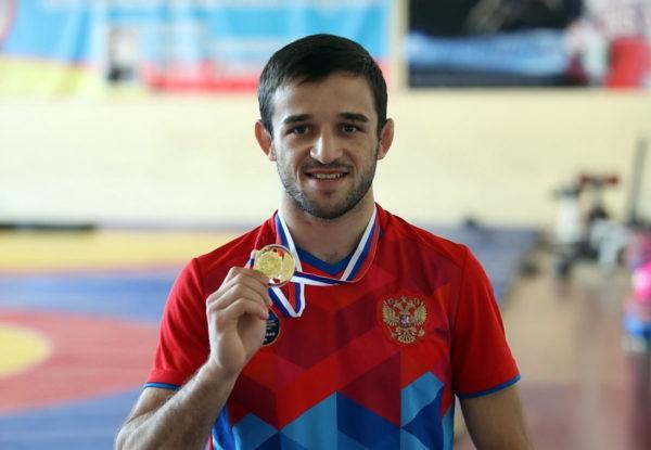 kabaloev