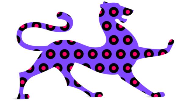 ossetia-leopard5