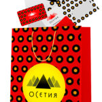 ossetia-packet