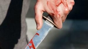 ubijstvo-nozhom