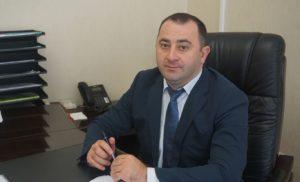 Батраз Бизиков