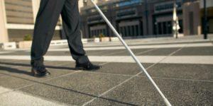 un-dispositif-permet-aux-aveugle