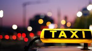 taksi-chaevy-e