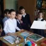 meropriyatiya-mladshego-otdela-master-klassy