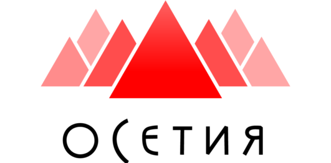 ossetia-logo