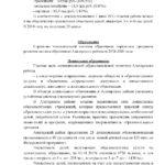 otchetza-isprav-18g-glavy-alagirskogo-rajona_stranitsa_04