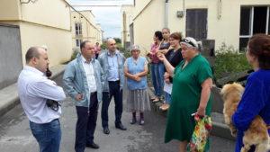 rso-alaniya-dobroe-delo-poselok-molodezhny-j