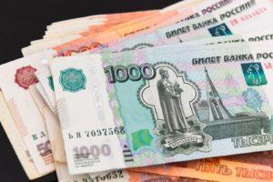 sberbank-rossiya-banki-dengi-342