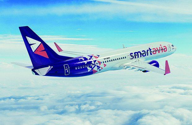 smartavia_01_no_boeing_737_800-620x404